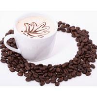 Оригинальные рецепты для кофемашины