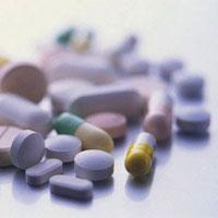 Приём кальция в таблетках может увеличить вероятность сердечного приступа