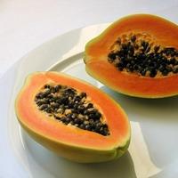 Лучшие экзотические фрукты для сжигания жира