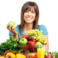 Как сохранить желудок здоровым