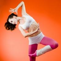 Танцы, способствующие похудению