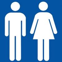 Мужчина и женщина: так в чём отличие?