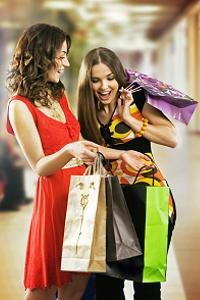 Преимущества и недостатки покупки одежды через интернет