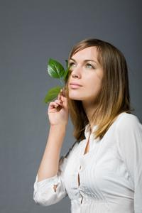 8 простых секретов здоровой кожи лица