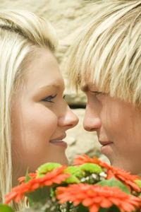От любви до ненависти или Как сохранить отношения