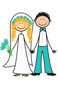 Свадебный переполох: планируем торжество