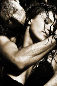 не отрекаются любя, любовь
