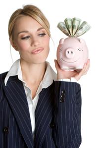 Где взять деньги на создание своего дела