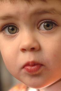 щеплення, чи робити щеплення, вакцинація, вбиває, рятує, руйнує, імунітет,