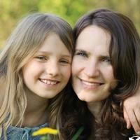 Развитие и питание ребёнка в 10 лет