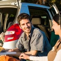 Что взять с собой в автомобильную поездку на пикник