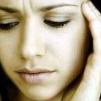 Обнаружены главные биологические триггеры мигрени