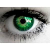 О чём может рассказать цвет глаз