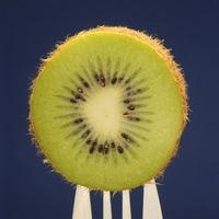 Потужний фрукт для схуднення