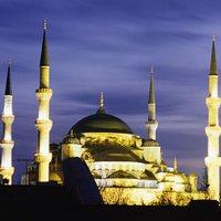 Поездка в Турцию: 6 причин для путешествия