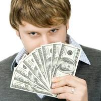 Как проверить мужчину на жадность