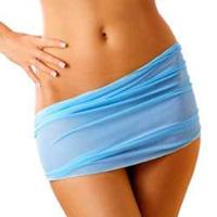 Мезодиссолюция − лучшая альтернатива оперативному удалению жировой ткани