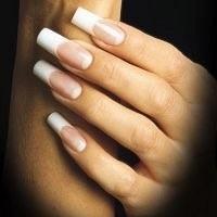 Как узнать о состоянии здоровья по внешнему виду ногтей