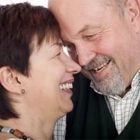 Регулярная интимная жизнь увеличивает продолжительность жизни