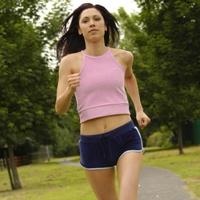Как правильно ходить тем, кто хочет похудеть
