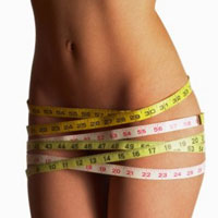 Семидневная диета в борьбе с лишним весом