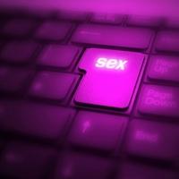 Новинки секс-индустрии для виртуальных отношений