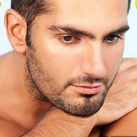 Волосатая грудь гордость мужчины