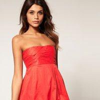 Самое модное платье этого лета