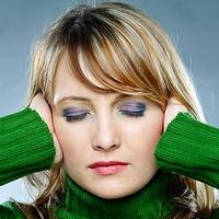 Женщины, склонные к депрессиям, чаще сталкиваются с инсультом