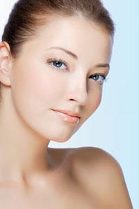 Секреты идеального незаметного макияжа