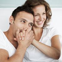 Как удержать своего мужчину
