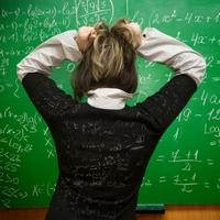 10 советов, как успокоить ребёнка перед экзаменом