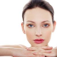Ефективний засіб для молодості шкіри обличчя