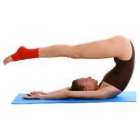 7 упражнений утренней гимнастики для похудения