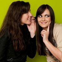 Женская дружба: как быть идеальной подругой?