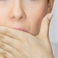 Склонность к ожирению можно вычислить по дыханию