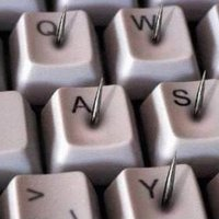 9 причин, которые делают людей интернет-зависимыми