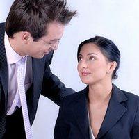 Начальники и начальницы — кто лучше?