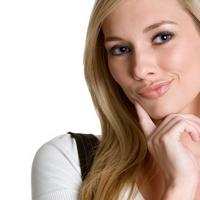 Как перестать страдать из-за низкой самооценки