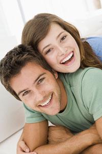 5 правил идеальных отношений