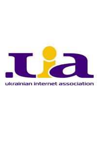 ИнАУ выбирает исследователя украинского Интернета