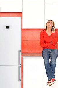 Сломался холодильник? Не огорчайтесь, звоните в ALM-Ремонт