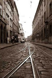 Зимние каникулы во Львове: 10 лучших мест города