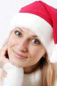 Волшебные превращения: готовимся к Новому году