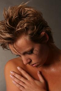 Рак шейки матки: 6 жизней в день - много или мало?