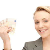 Домашний бюджет: на чём можно сэкономить?
