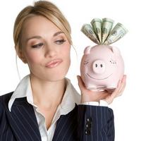 Как правильно распоряжаться своими финансами и научиться экономить