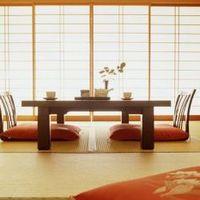 Как оформить интерьер в японском стиле