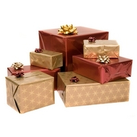 Женщины склонны выкидывать новогодние подарки
