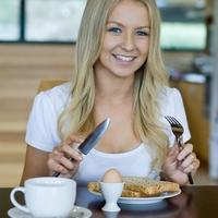 Быстрые семидневные диеты: мнение диетологов